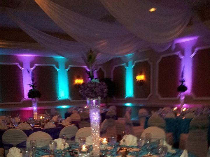 Tmx Yanliz Quince 8 51 157754 159709415539237 Orlando, Florida wedding venue
