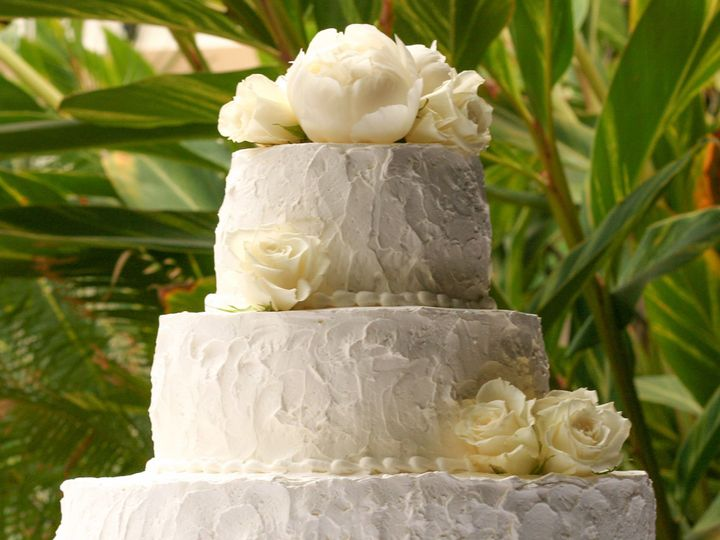 Tmx 1519260520 Ca751925f18e1bc8 1519260519 3bff1f09a772c25c 1519260498782 20 Wedding Cake Text Fullerton, California wedding cake