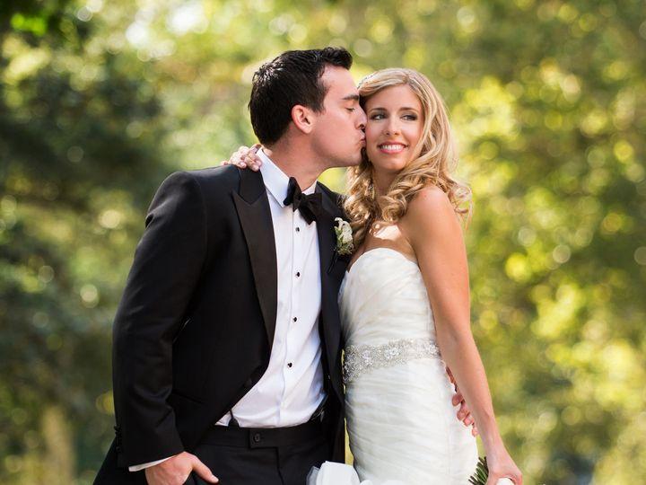 Tmx 1426277691766 Pages 0100ba Bryn Mawr, PA wedding photography