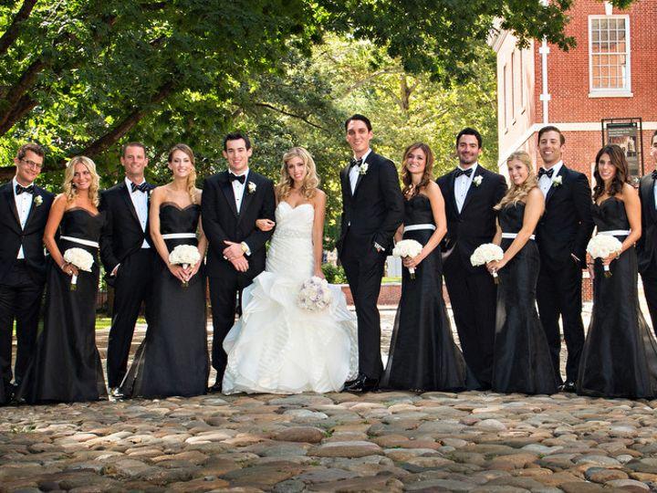 Tmx 1426277741597 Pages 1819 Bryn Mawr, PA wedding photography