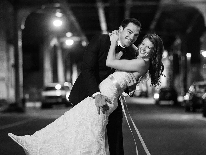 Tmx 1426278772812 Pages 4400 Bryn Mawr, PA wedding photography