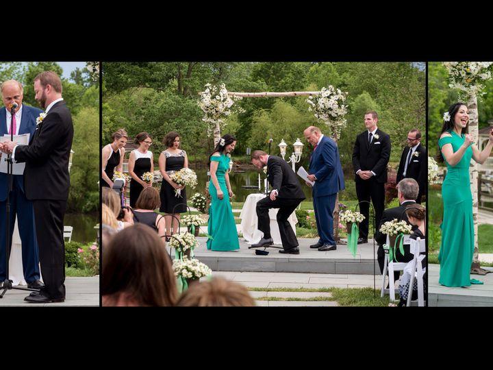 Tmx 1532620447 94bdaf9263beedfd 1532620446 Fac3b7e25e965532 1532620423187 14 026 027 Bryn Mawr, PA wedding photography