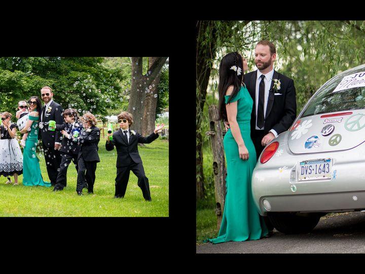 Tmx 1532620448 8d29224d76a723e8 1532620447 9ca7484bbaeb8b8c 1532620423190 17 032 033 Bryn Mawr, PA wedding photography