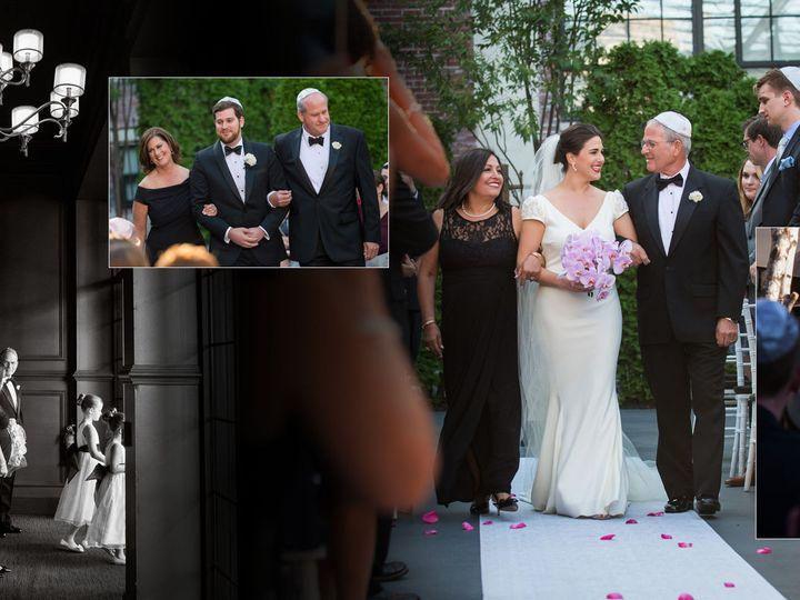 Tmx 1532621664 Caffbabbc6313e74 1532621662 96b49e96bda7cbfa 1532621641853 13 024 025 Bryn Mawr, PA wedding photography