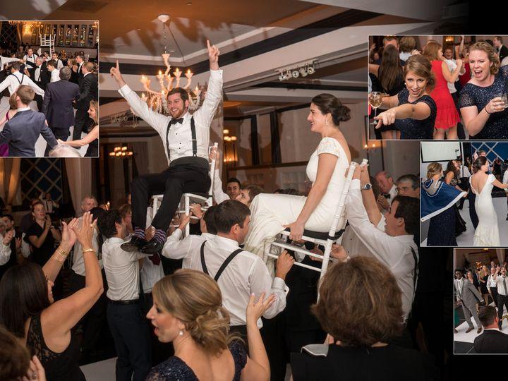 Tmx 1532621665 4b65325d042d8426 1532621664 87c7ab88af06b5fa 1532621641860 20 038 039BA Bryn Mawr, PA wedding photography