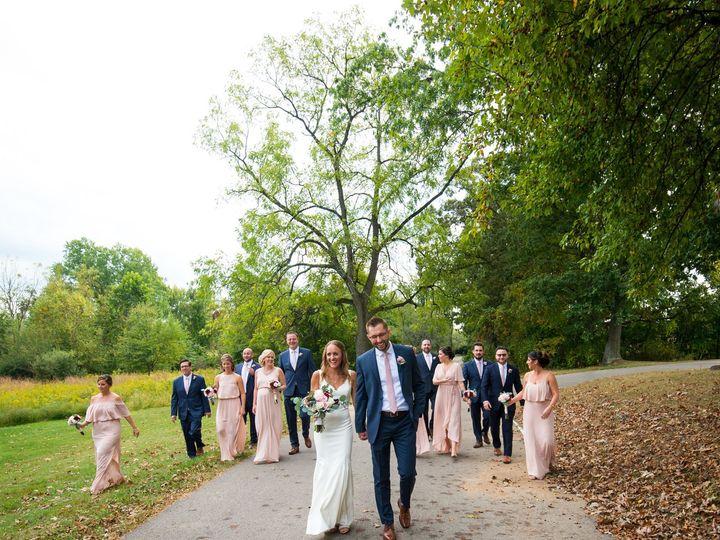 Tmx 1532973801 8ad3f39ea235a0dc 1532973799 8fe843cc17056355 1532973791529 7 TZ5 4681 Bryn Mawr, PA wedding photography
