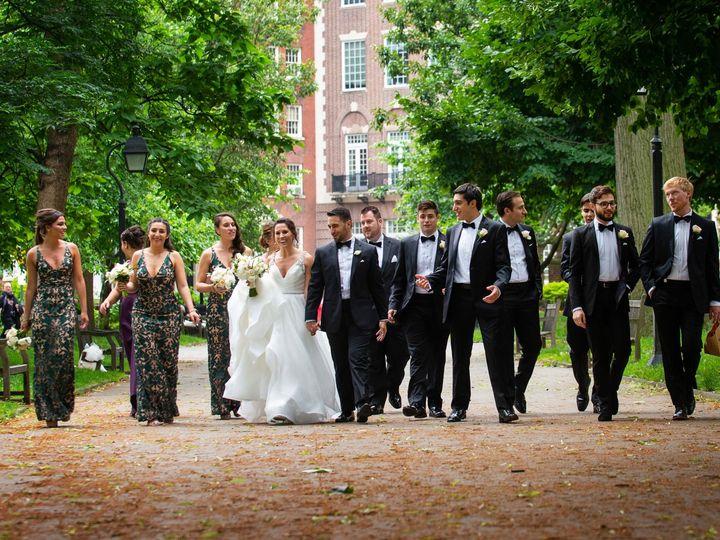 Tmx 1532973802 8dd2b81a98963423 1532973799 C027116dff494ac0 1532973791529 8 TZ5 5638 Bryn Mawr, PA wedding photography