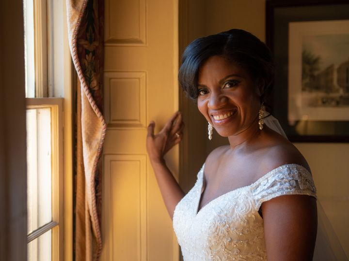 Tmx Mu2 9666 51 308754 1567693797 Bryn Mawr, PA wedding photography