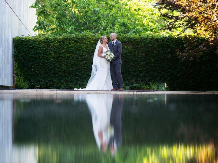Tmx Tz1 7492 51 308754 157659808138896 Bryn Mawr, PA wedding photography