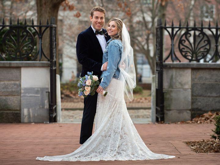 Tmx Tz1 8165 51 308754 157833577848295 Bryn Mawr, PA wedding photography