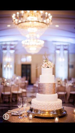 85f373d9092e3baf New Years Eve Wedding
