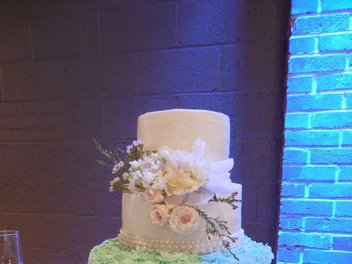 Tmx 1467983613243 5 15 15 1 Greenwood wedding cake