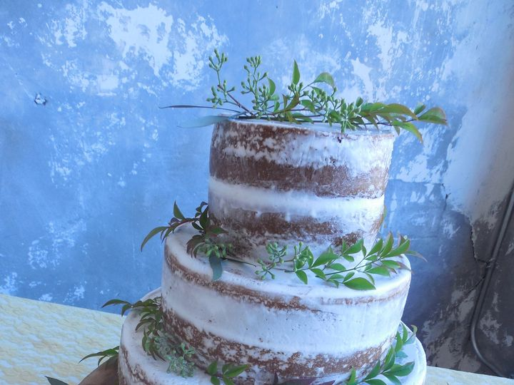 Tmx 1467984280291 9 25 15 2 Greenwood, MO wedding cake