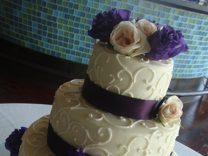 Tmx 1467984603714 7 23 11 3 Greenwood wedding cake