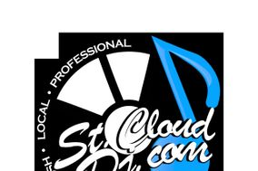 STCLOUDDJ.COM (Cross St. Entertainment LLC)
