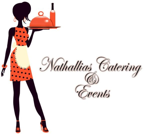 Nathallia's Catering & Events