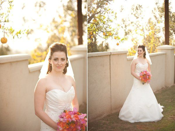 Bridal0191
