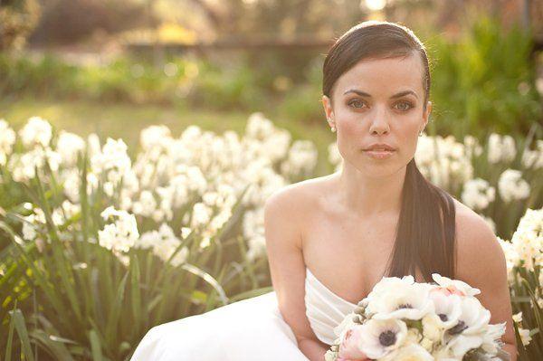 Bridal0201