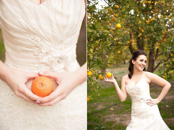 Bridal0291