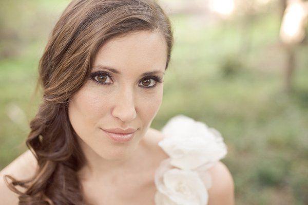 Bridal016