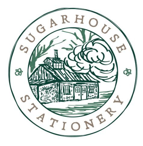 Sugarhouse Stationery
