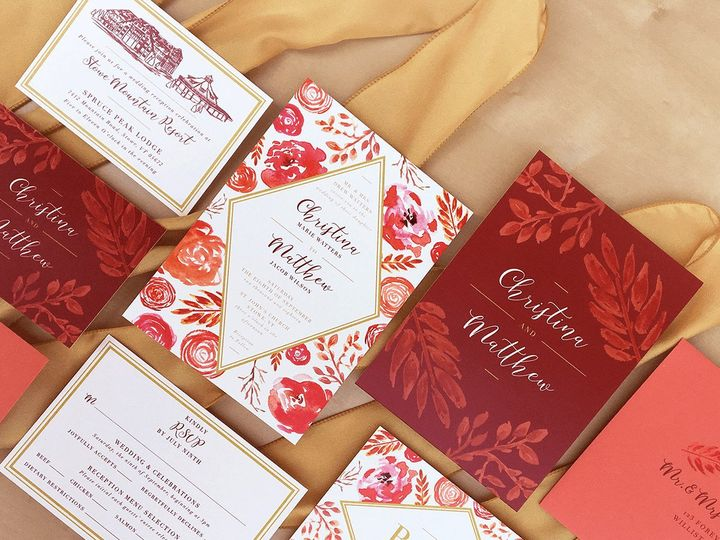 Tmx 1507561104588 Sscharlestonsuite5 Manchester wedding invitation