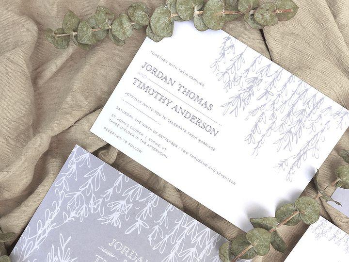 Tmx 1507561208572 Ssmansfieldinv1 Manchester wedding invitation