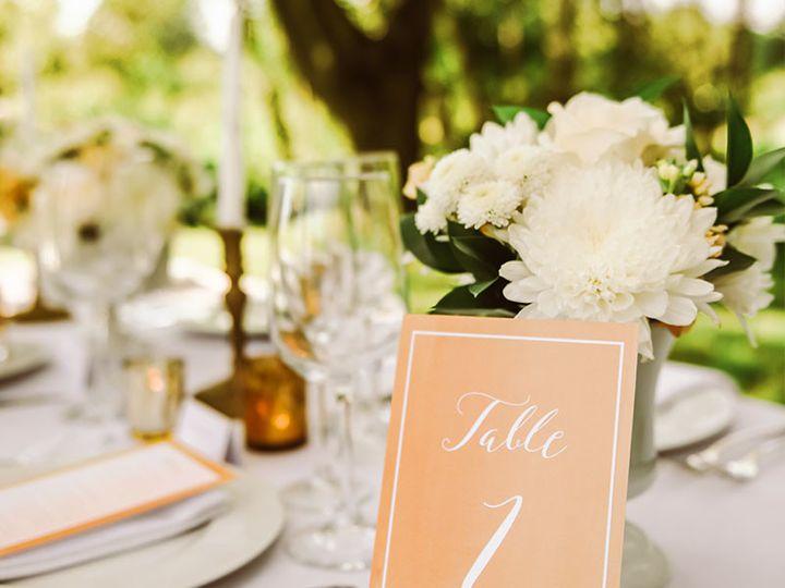 Tmx 1507562478040 Ssacadiainspo14 Manchester wedding invitation