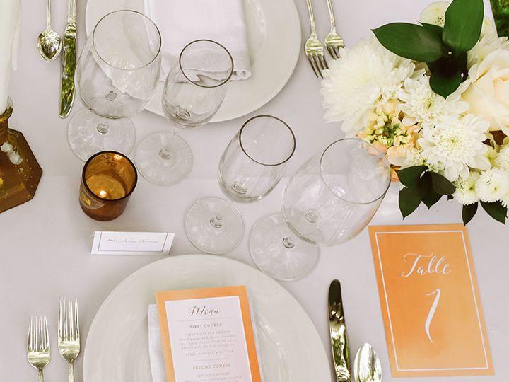 Tmx 1507562484720 Ssacadiainspo15 Manchester wedding invitation