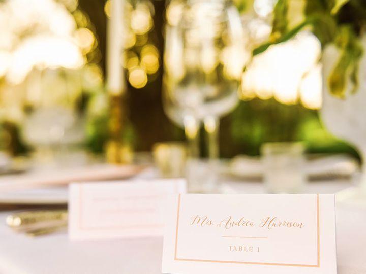 Tmx 1507562492043 Ssacadiainspo16 Manchester wedding invitation