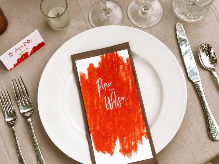 Tmx 1507562509476 Ssarchesinspo13 Manchester wedding invitation