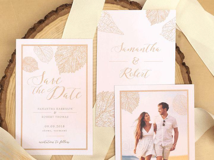 Tmx 1507562567062 Ssgradeaacadia19 Manchester wedding invitation