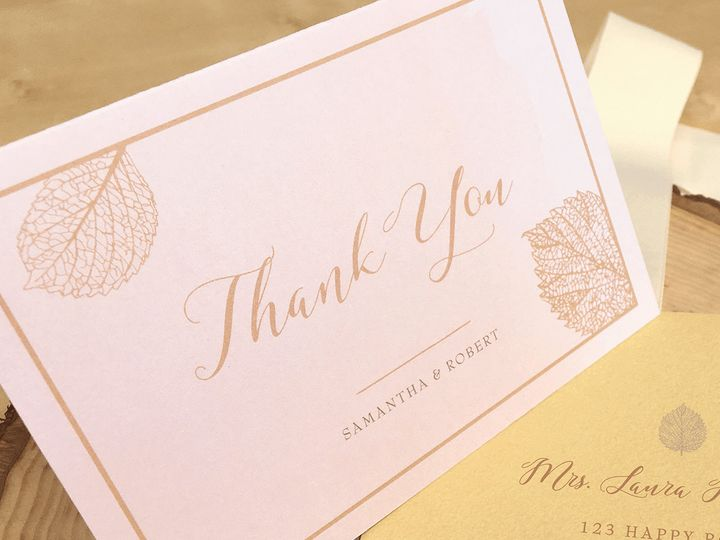 Tmx 1507562578454 Ssgradeaacadiaty4 Manchester wedding invitation