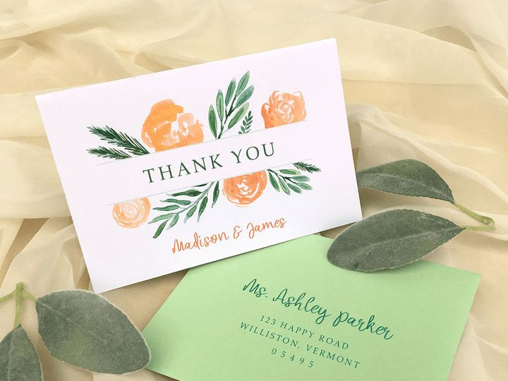 Tmx 1507562899158 Ssgradeaburkethnk1 Manchester wedding invitation