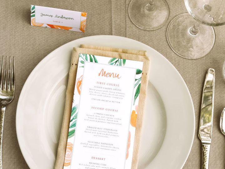 Tmx 1507562913910 Ssburkeinspo11 Manchester wedding invitation