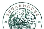 Sugarhouse Stationery image