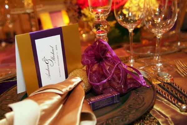 Carte Blanche Events Photography by Rodney Bailey