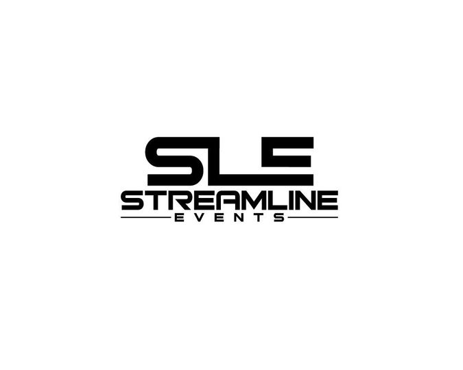 StreamLine Events