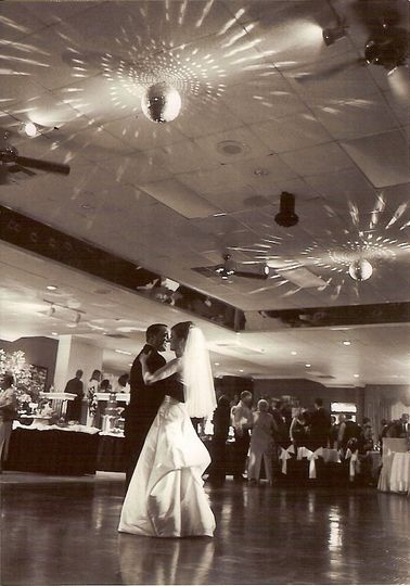Reflections Inc Venue Baton Rouge La Weddingwire