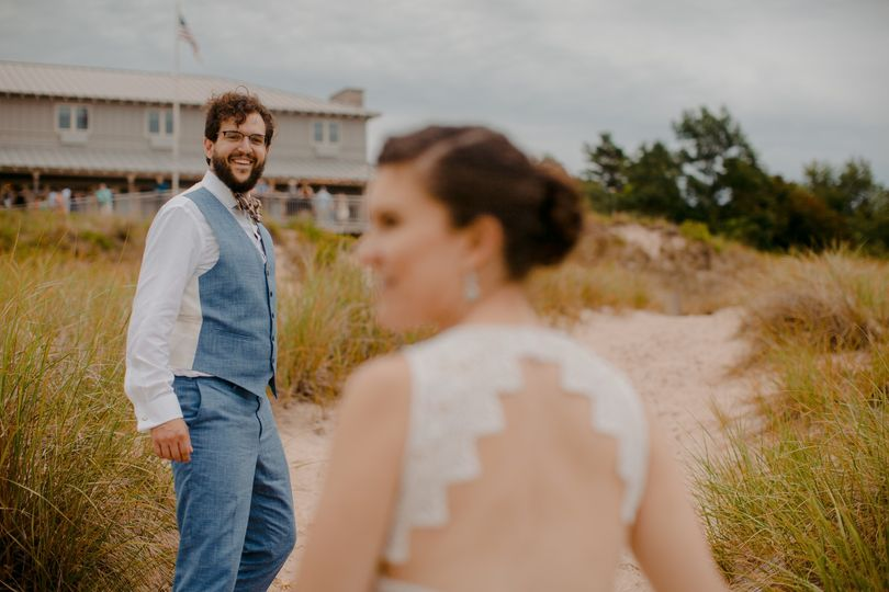 2018 - wedding photojournalism