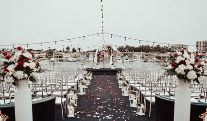 Sweetly Designed Events 1