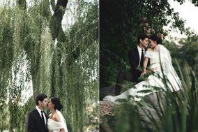 MAZE Photography, Weddings & Events