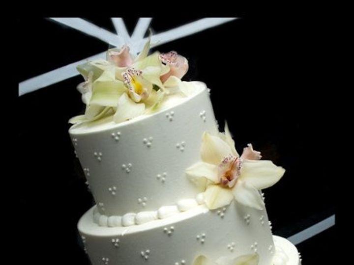 Tmx 1268874576769 Cake2 Miami, FL wedding planner