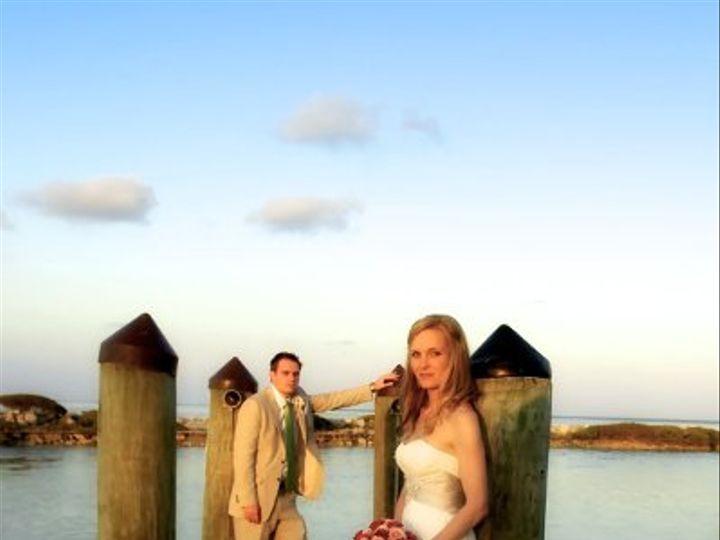 Tmx 1338050495968 TRANSIERPHOTOGRAPHY2 Miami, FL wedding planner