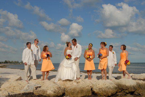 Tmx 1338050574322 TRANSIERPHOTOGRAPHY4 Miami, FL wedding planner