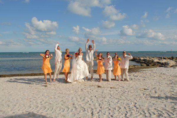 Tmx 1338050632249 TRANSIERPHOTOGRAPHY6 Miami, FL wedding planner
