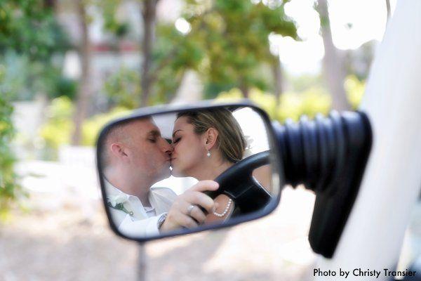 Tmx 1338050732567 Transierphotography91 Miami, FL wedding planner