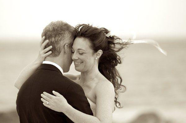 Tmx 1338050814809 TRANSIERPHOTOGRAPHY10 Miami, FL wedding planner