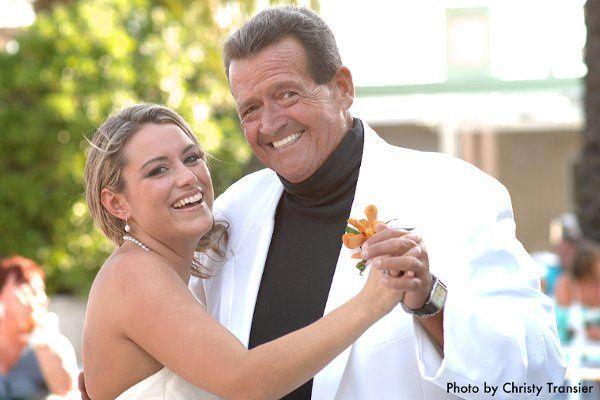 Tmx 1338050833043 Transierphotography10 Miami, FL wedding planner