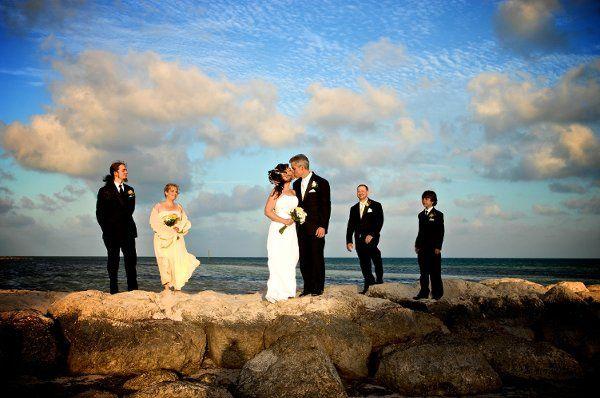 Tmx 1338050899803 TRANSIERPHOTOGRAPHY11 Miami, FL wedding planner